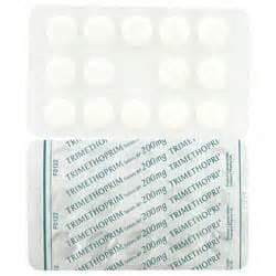 ab wann schützt die pille ab wann hilft pille gegen akne akne hausmittel