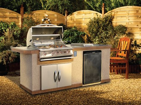 backyard grill brand reviews backyard grill 4 burner gas grill grilovac char broil