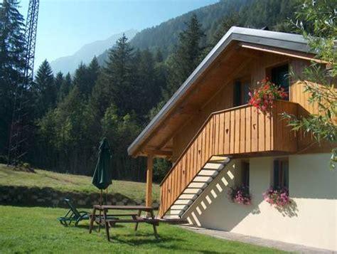 appartamenti ponte di legno capodanno lastminute capodanno vicino a tem 249