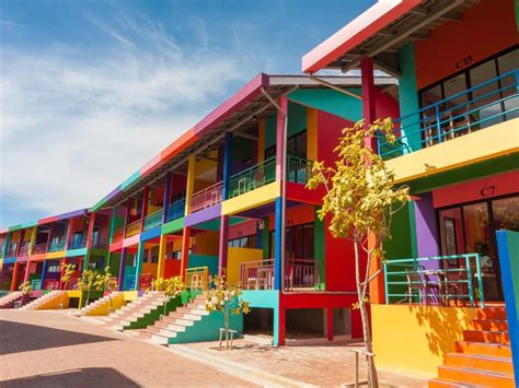 Agoda Xanadu | best price on xanadu beach resort koh lan in pattaya reviews