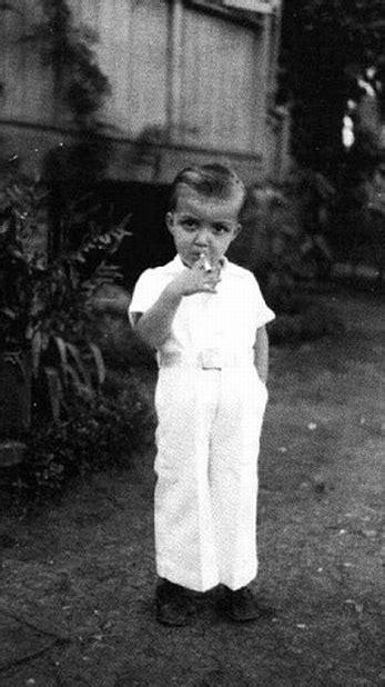 imagenes muy raras en blanco y negro megapost taringa 50 fotos muy raras en blanco negro im 225 genes taringa