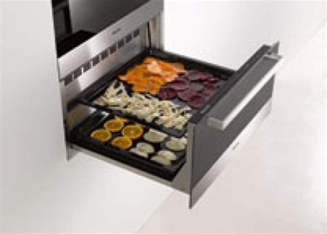 miele esw5080 29 clst warming drawer