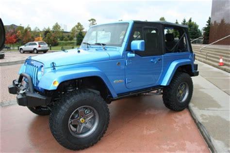 jeep baby blue 1545 best jeeps d images on pinterest jeep wrangler