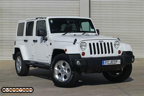 jeep wrangler overland quick drive jeep wrangler unlimited overland oversteer