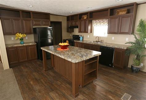 remanufactured homes clayton sundowner slt28603a 3 2 mobile home for sale