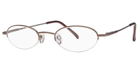 national by marcolin unity eyeglasses national by