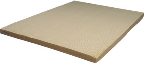 natural latex upholstery foam natural latex twin 37 5x74x4