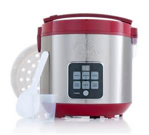 What Can You Cook With A Toaster Oven Cuisinart 2 Qt Sorbet Deni 1 Quart Manual Keuken One