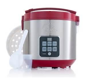 Toaster Ebay Cuisinart 2 Qt Sorbet Deni 1 Quart Manual Keuken One