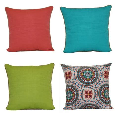 penneys pillows 28 images jcpenney home square throw