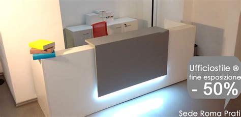 mobile ufficio usato mobili ufficio usati bologna 360gradi marche