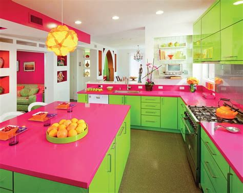 funky kitchen ideas 24 best images about 2012 design competition winners on