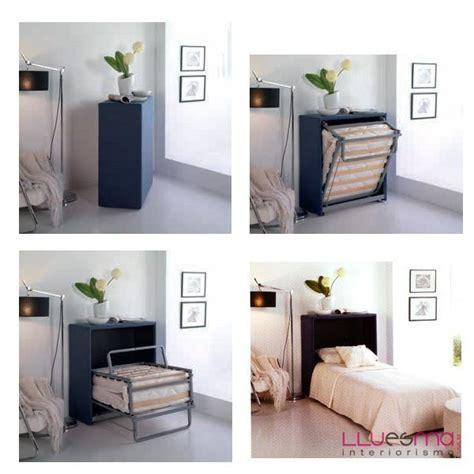 camas plegables cing sofas cama valencia compra puff cama y sofas en valencia