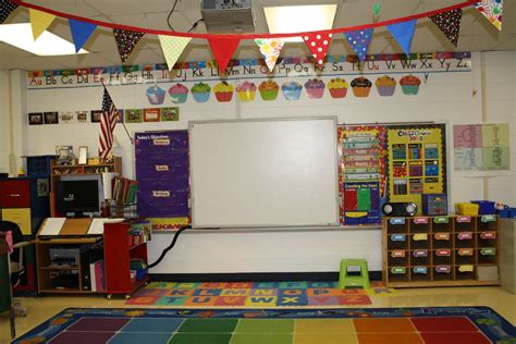 cute themes for elementary classrooms where it all goes down wednesday kindergarten korner