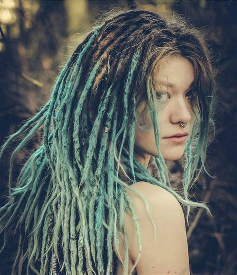 colored dreads 322 best colored dreads colorful dreads images on