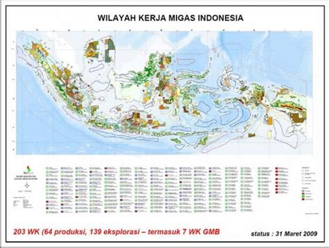 perusahaan oil and gas di indonesia 2016 apexwallpapers com oil and gas ibrahimlubis s weblog