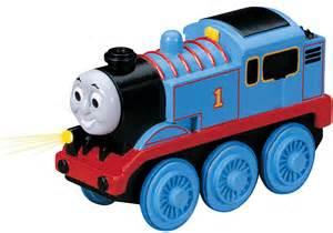 cartoon black history thomas tank engine consummate button masher
