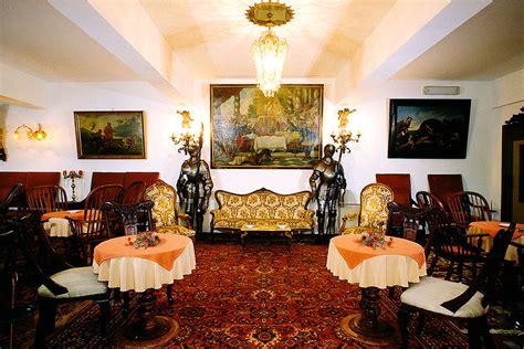 hotel porto roca monterosso al mare hotel porto roca official website book here