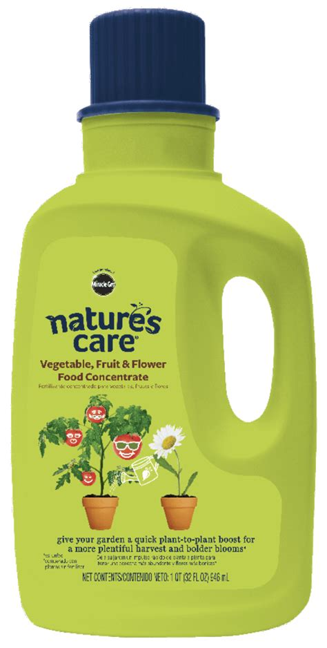 vegetable fruit flower plant food concentrate nature
