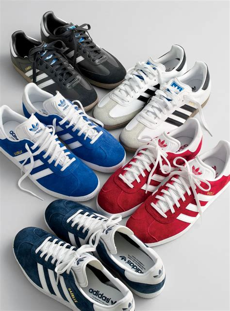 Adidas Samba 1 2 best 25 adidas samba ideas on adidas samba