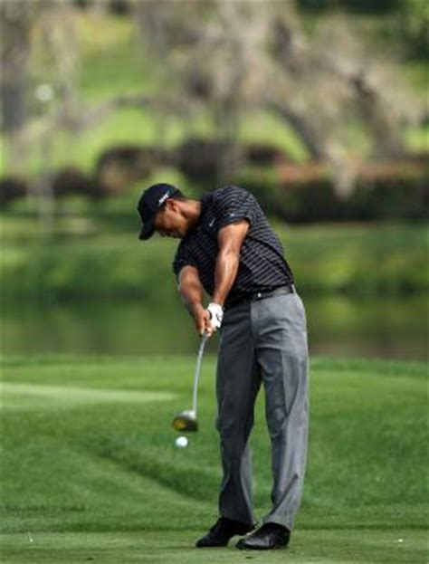 how to release your hands in the golf swing how to turn my hands over on a golf swing golfweek