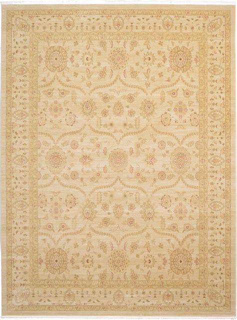 12 x12 rug 9 x 12 kensington rug area rugs esalerugs