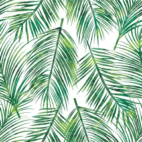 statement that summarizes pattern in nature palmier briller de sant 233