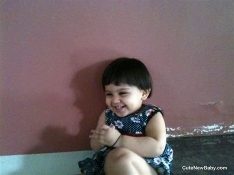 healthy fats for babies healthy baby laughing cutenewbaby