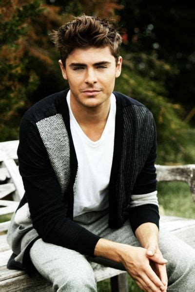 zac efron biography in english zac efron we heart it zac efron