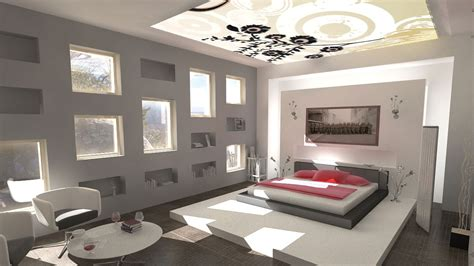 Home Interior Design Themes by Smart Home Design From Modern Homes Design