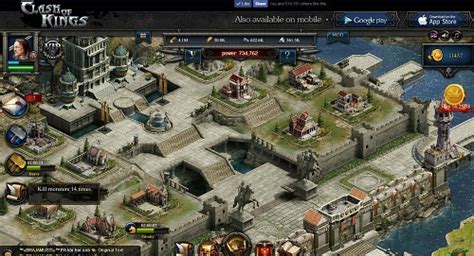 download mod game clash of kings clash of kings v1 1 11 mod apk unlimited money axeetech