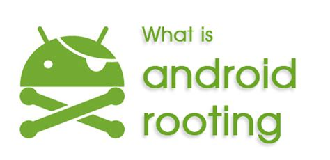 what can you do with a rooted android rooting your android everything you need to tips tricks mi community xiaomi