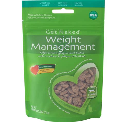 weight management for cats get weight management treats for cats 2 5 oz