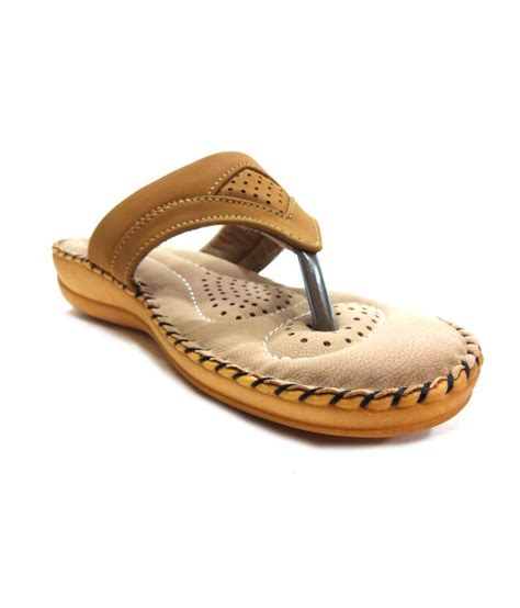 sole slippers selfie beige soft sole slippers price in india buy selfie