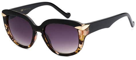 sunglasses distributors miami www tapdance org