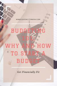budgeting  ideas  pinterest budget plan