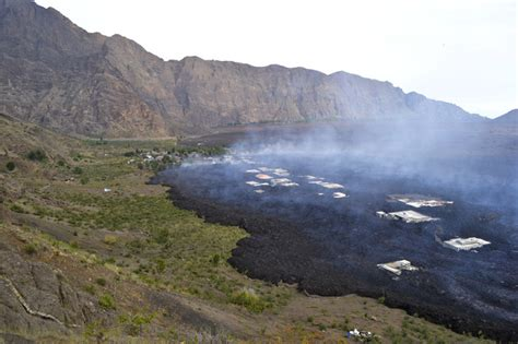Idola 2 In 1 Cape By Lava cape verde volcano the disaster you aren