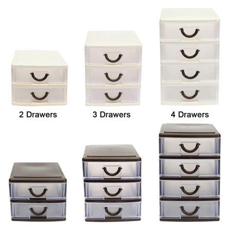 Pk Bazaar desktops drawer durable plastic office table