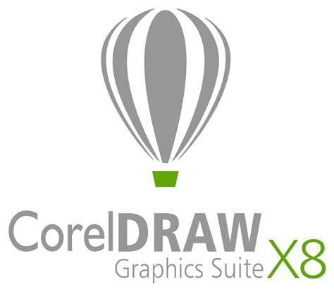 logo design in coreldraw x4 image gallery logo coreldraw