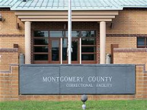 Montcopa Org Property Records Montgomery County Pa Official Website Correctional