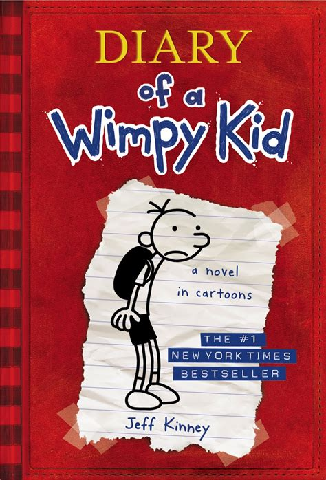 Free Coloring Pages Of Wimpy Kid Book