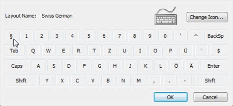 german keyboard layout download windows switch between windows of the same application with