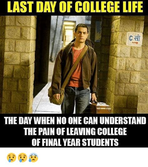 Days Of Our Lives Meme - 25 best memes about college college memes