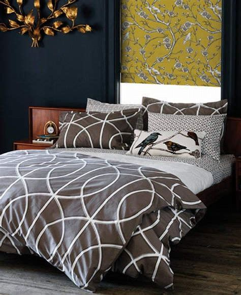 Gorgeous Bedding by Beautiful Bedding Collection From Dwellstudio Freshome