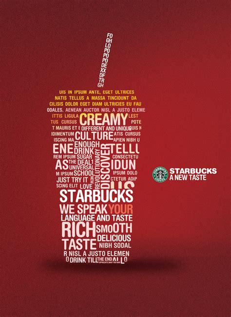 typography advertising typography work by mvgraphics on deviantart