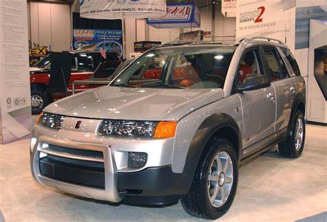 how to fix cars 2002 saturn vue parking system 2002 saturn vue conceptcarz com