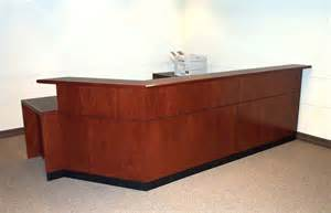 custom reception desks view all custom conference tables hardroxhardrox