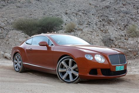 electronic throttle control 2011 bentley continental super free book repair manuals service manual service manual 2011 bentley continental service manual pdf 2011 bentley