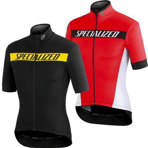 Jersey Specialized specialized sl race sleeve jersey sigma sport