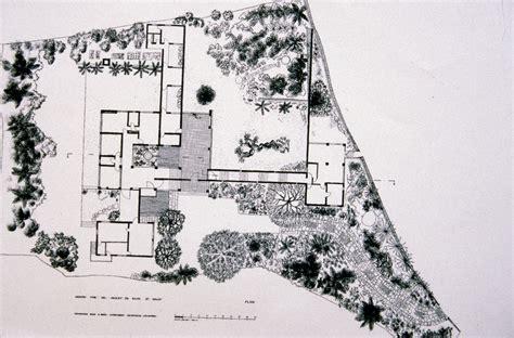 planimage house plans 100 planimage house plans gallery 28 images mundoolun